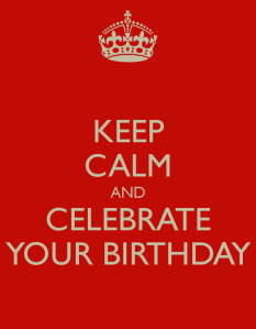 keep-calm-and-celebrate-your-birthday-7