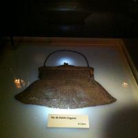 1680865-exposition-titanic-plongez-au-coeur-du-naufrage