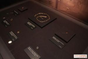 Titanic expo 18082013- des bijoux