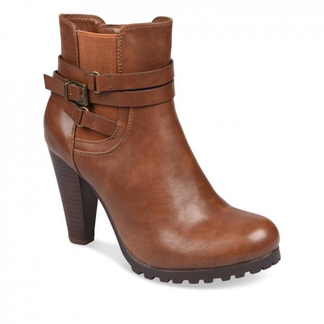 bottines-et-boots_tan_femme_closer_62291237_1-jpg